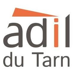 Logo Adil du Tarn.jpg