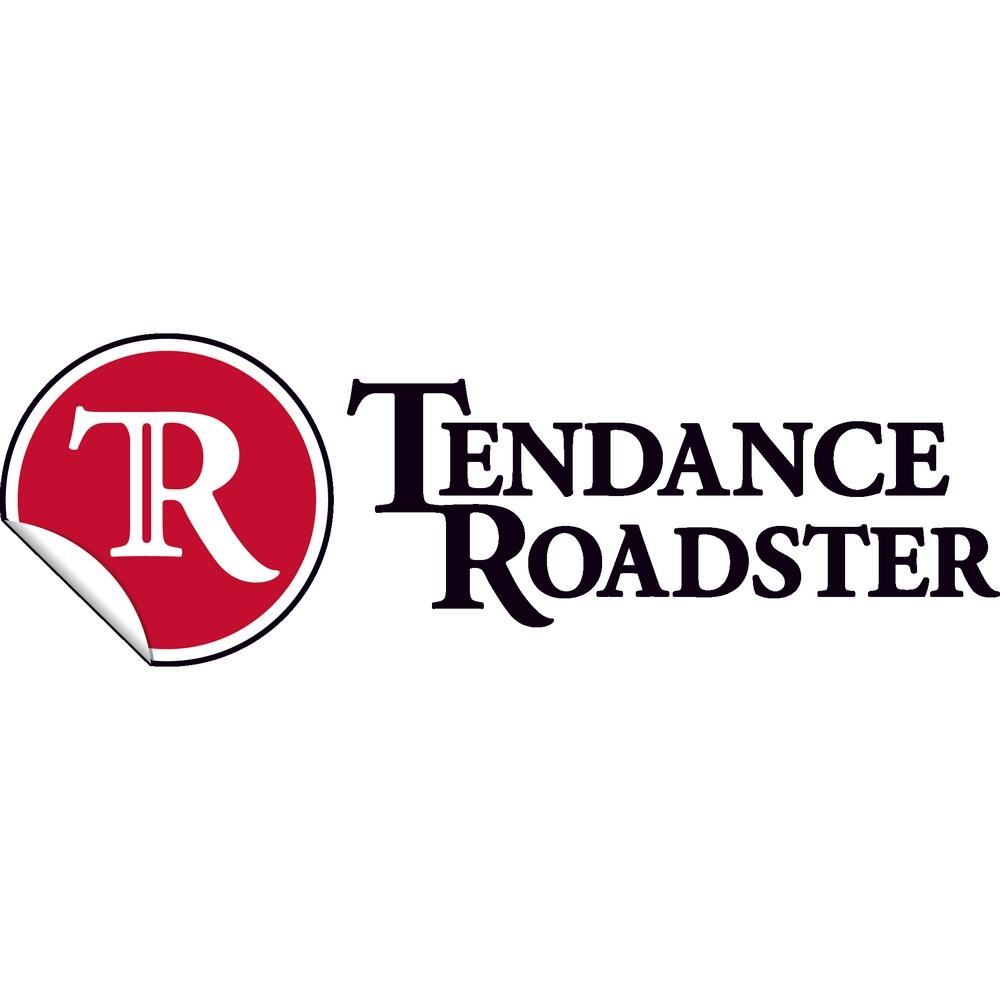 Tendance Roadster