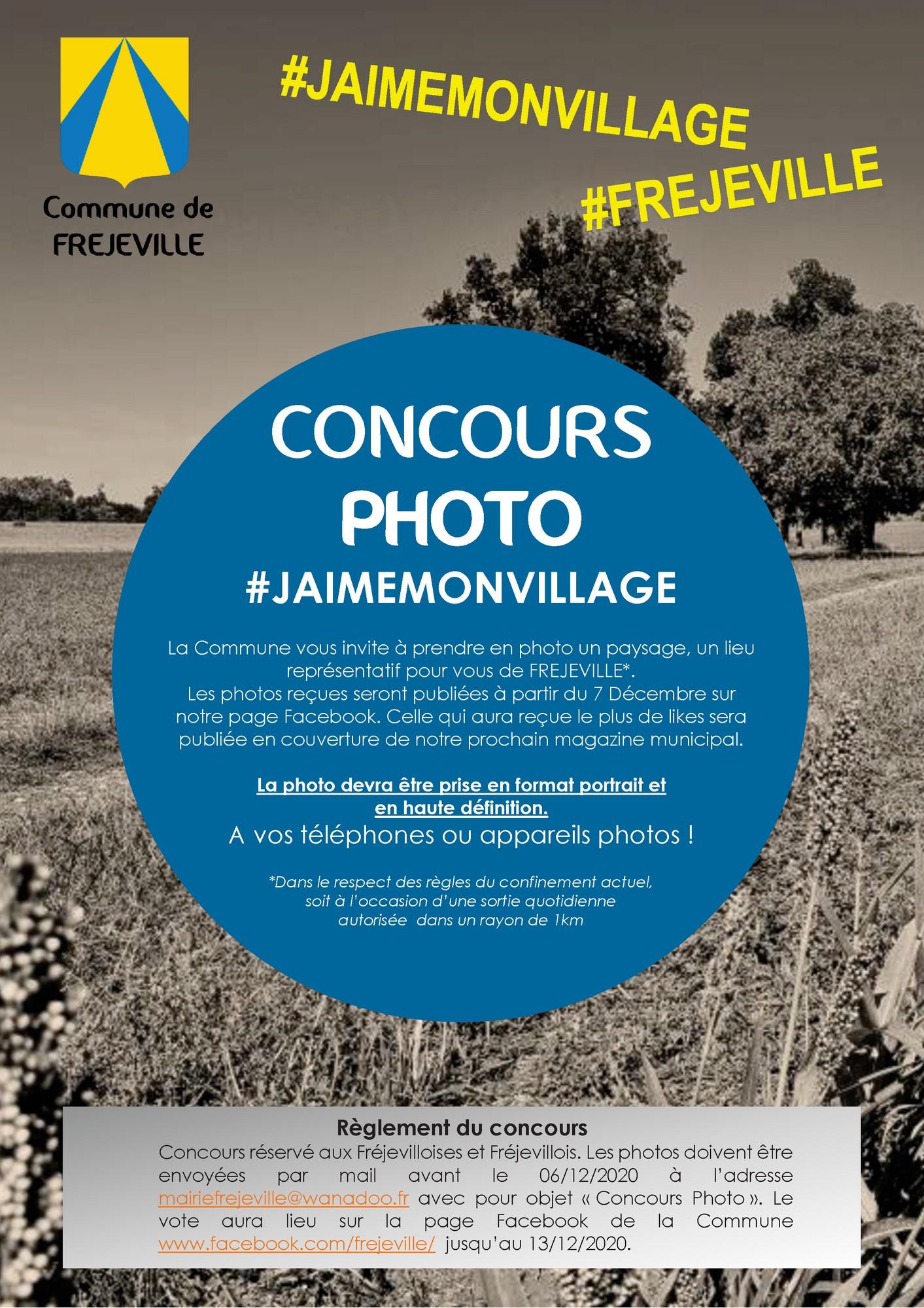 Concours photo Lou vilatge 2020.jpg