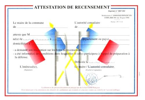 Attestation de recensement militaire 1.jpg