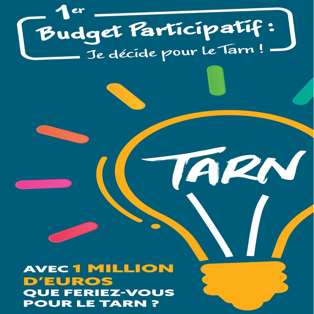 Budget Participatif 2020-2021.jpg