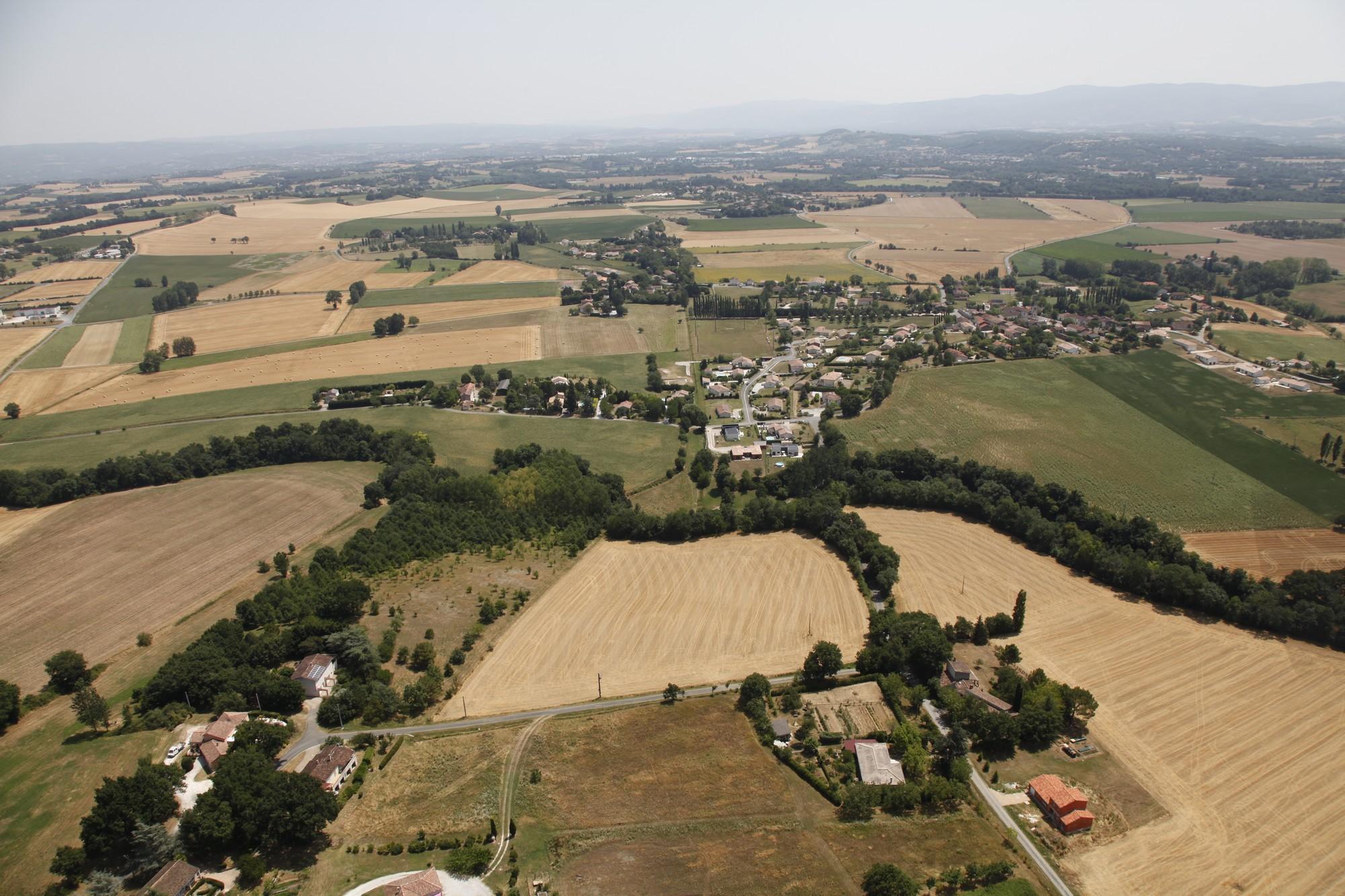 Fréjeville - Vue panoramique 1.jpg