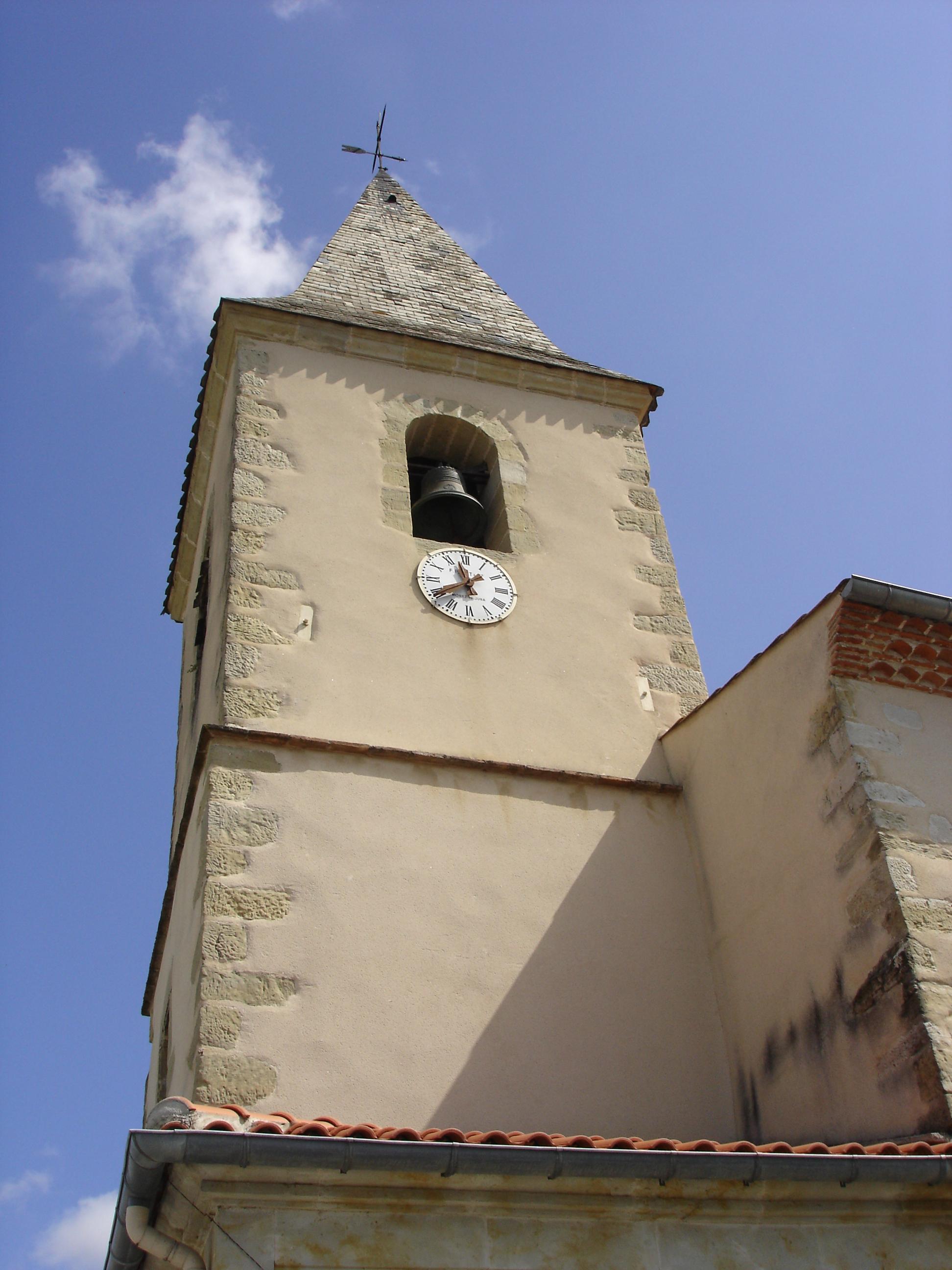 Église _ Place du village 4 _DSC05765_.JPG