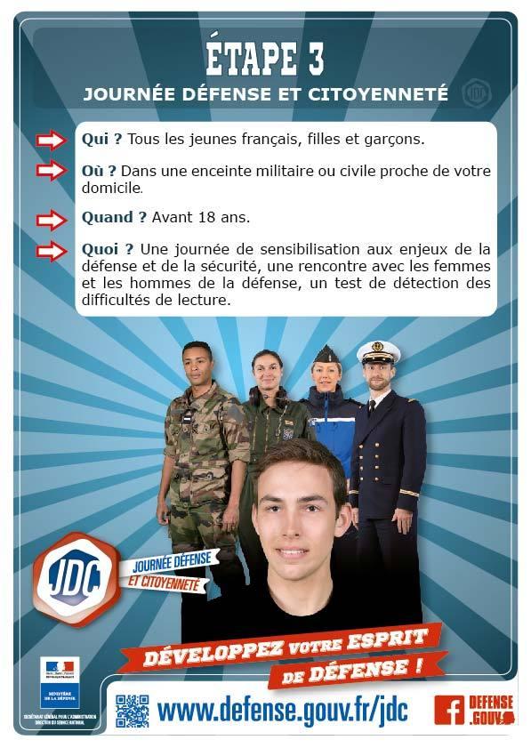 Parcours citoyenneté - Étape 3 - JDC.jpg