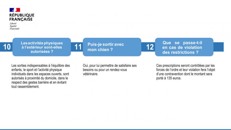 Attestation de déplacement dérogatoire 4 sur 4.png
