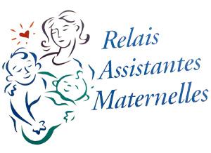 Relais d'Assistantes Maternelles.jpg