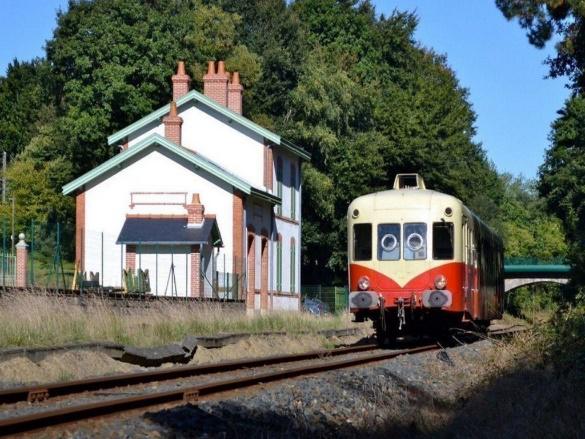 train 2.png