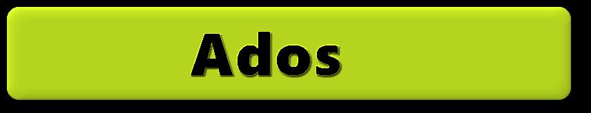 Ados bouton.png