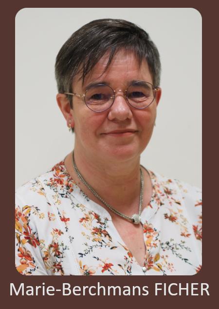 Marie-Berchmans FICHER.png