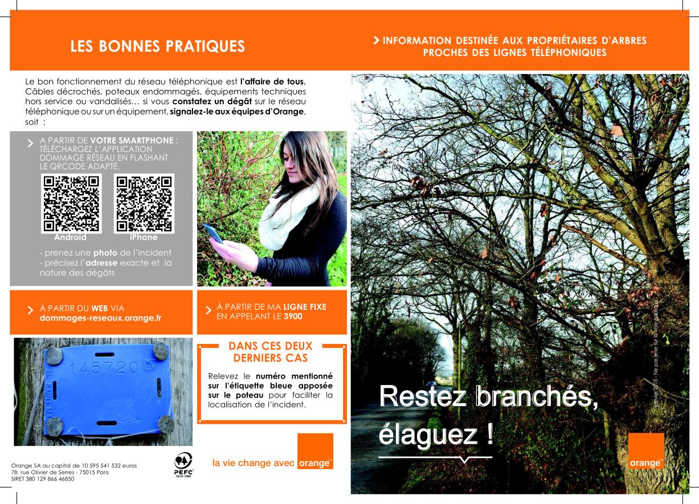 Infos-Proprietaires-ELAGAGEp1.png