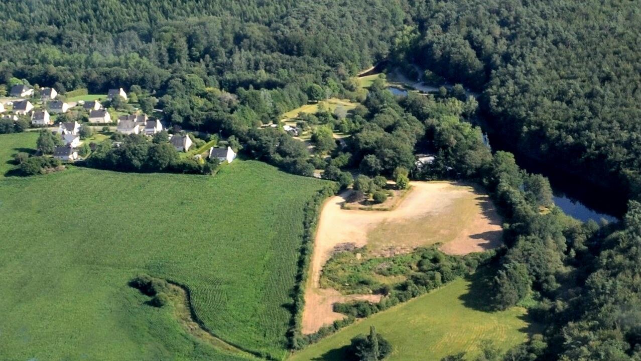 08.08.2012 Les étangs du Petit Bois.JPG