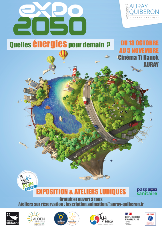 Expo 2050 Affiche EXPO 2050_BD.png