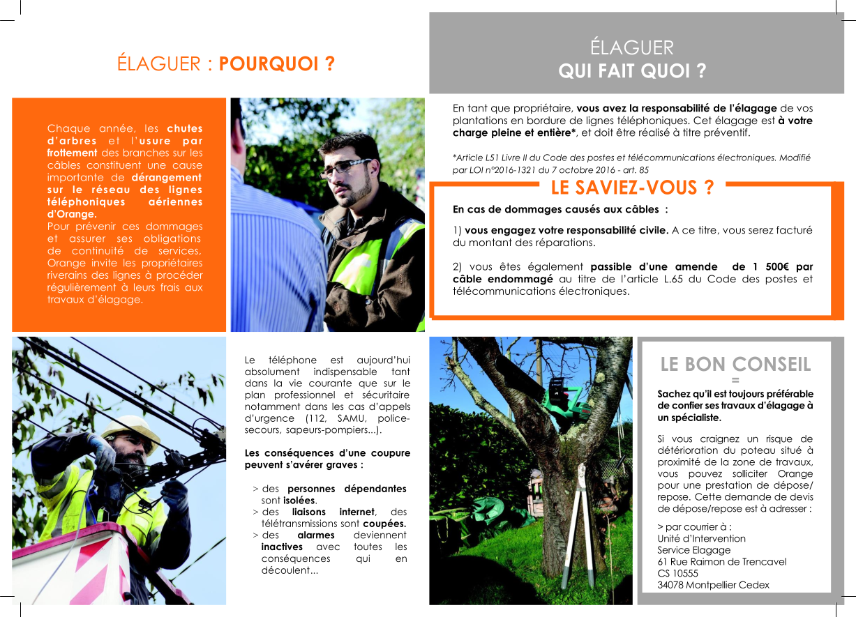 Infos-Proprietaires-ELAGAGEp2.png