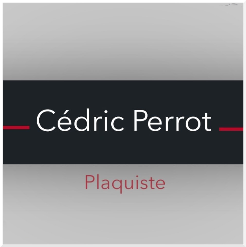 Perrot.JPG