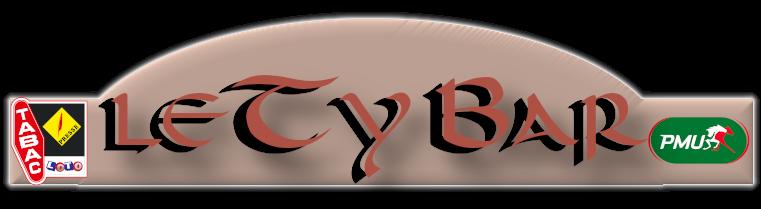 TYBAR.png
