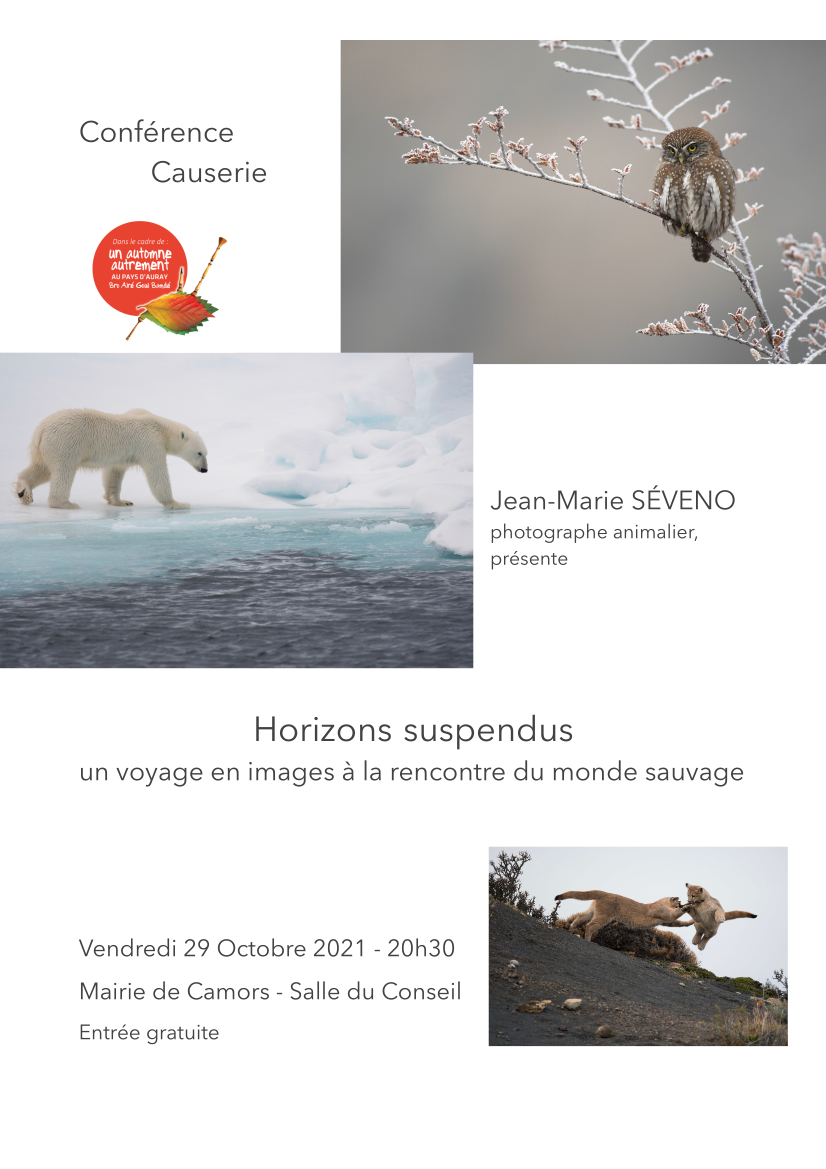 Affiche Conférence Camors HD.png