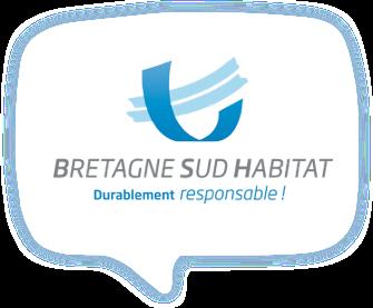 Logo bs habitat.png