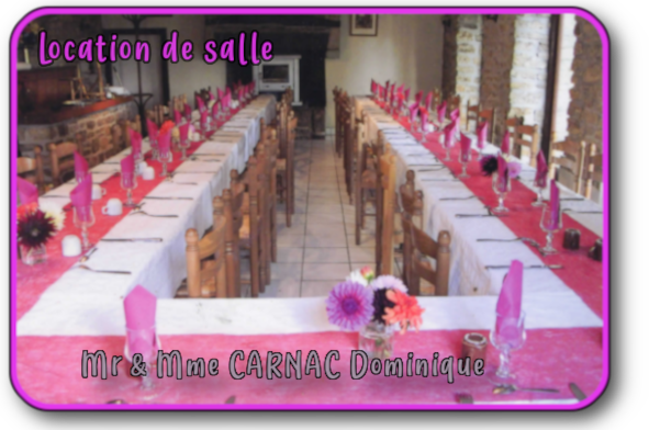 D CARNAC003.png