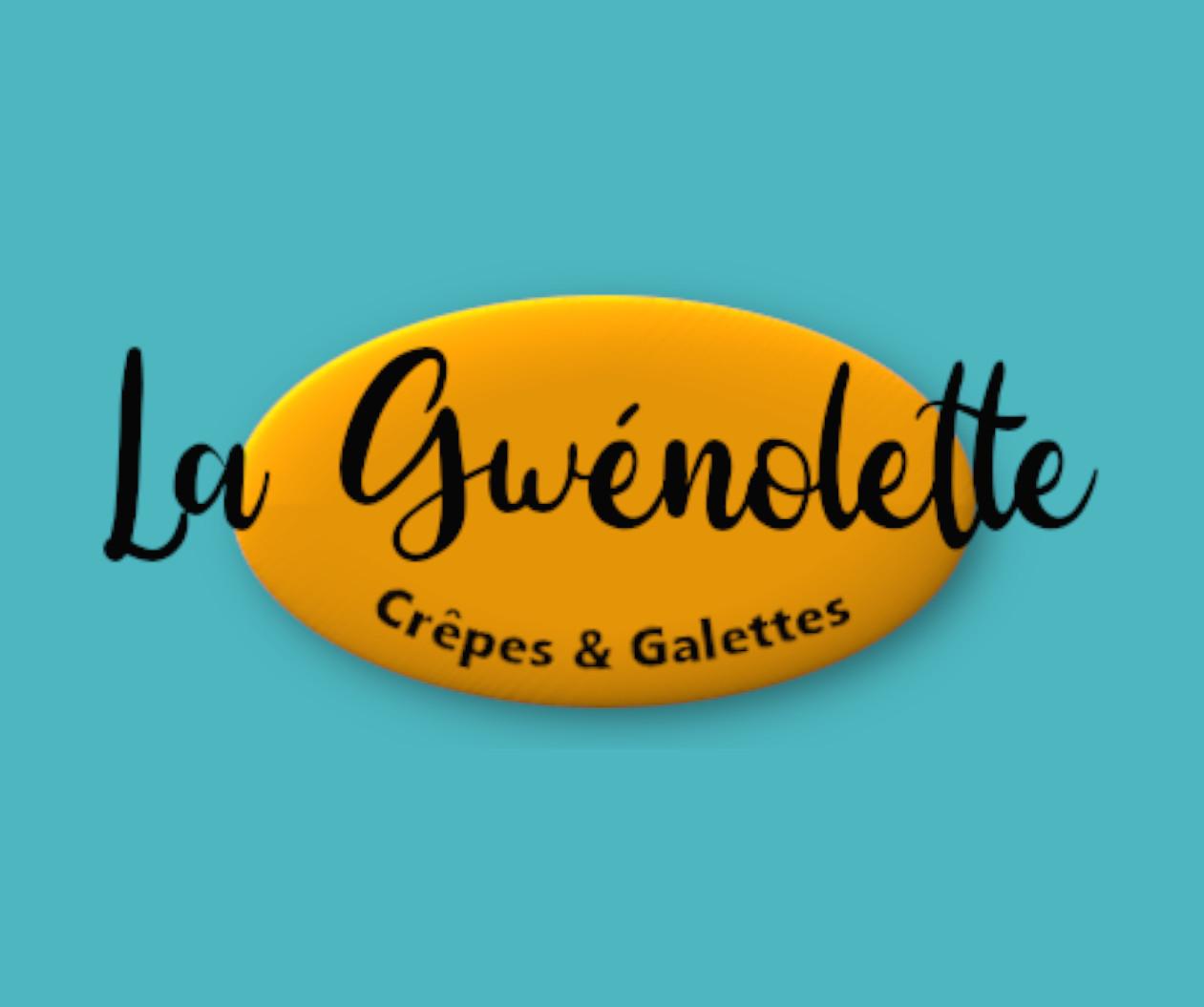 Gwenolette marché.jpg