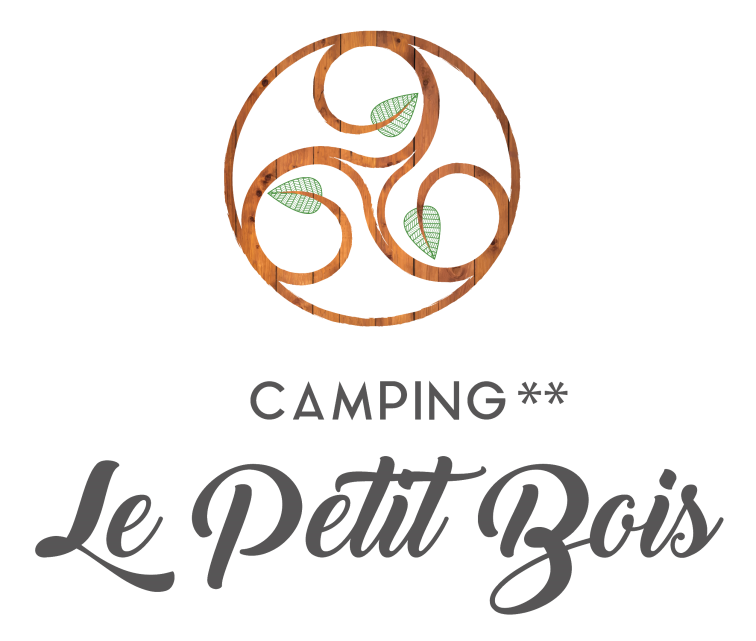 camping-petitbois.png