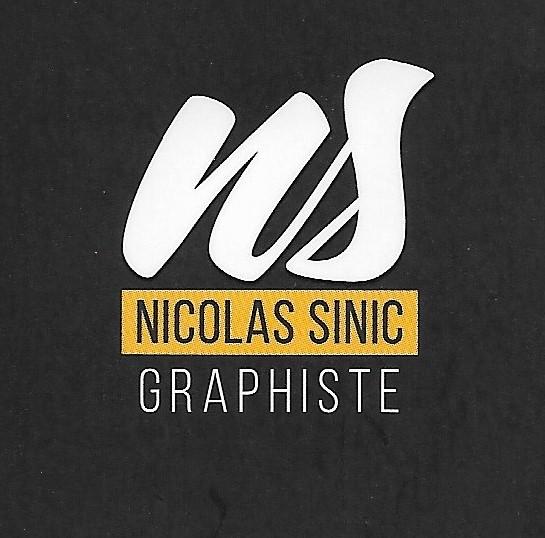 Encart Nicolas SINIC graphiste.jpg
