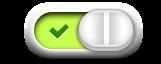 bouton ados vert.png