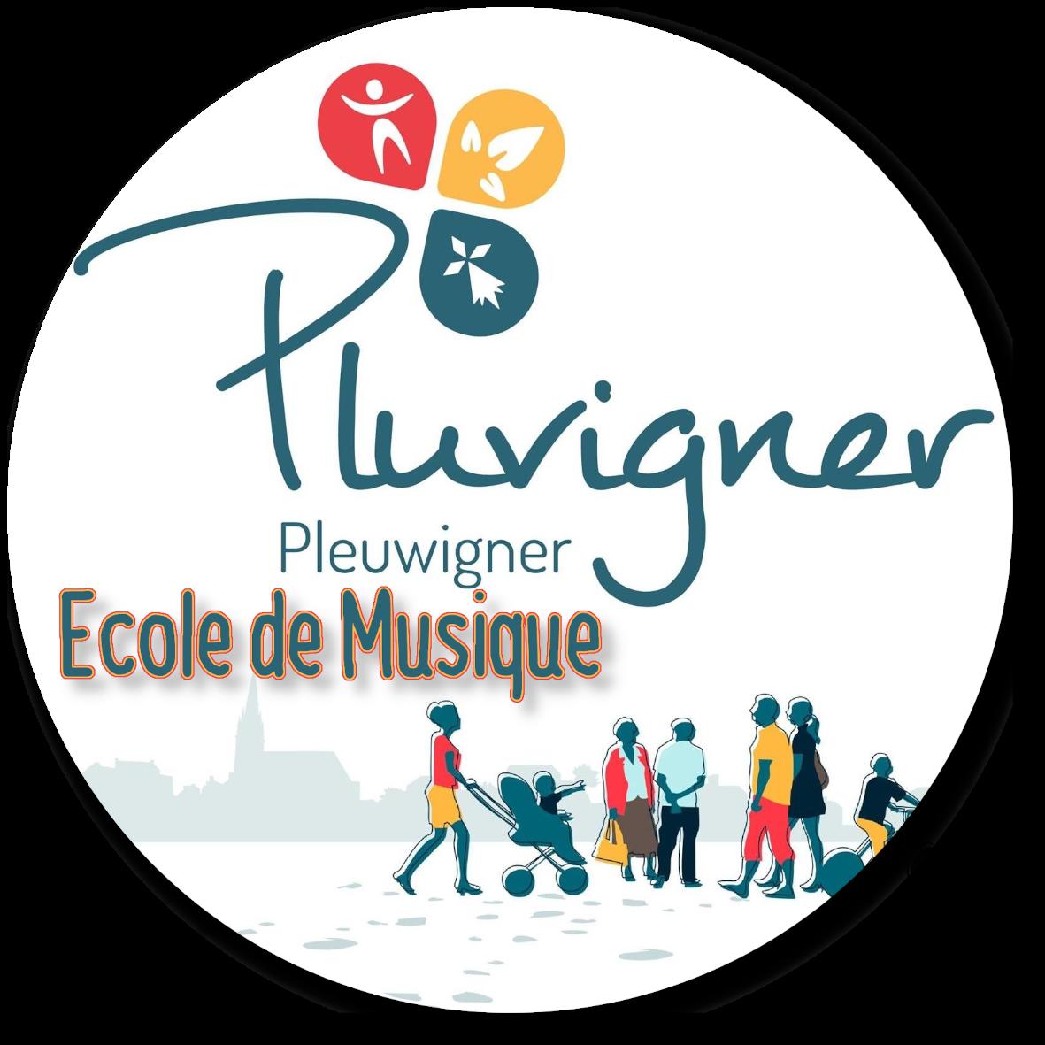 logo pluvigner.png