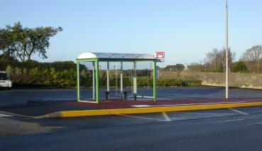 Gare routière.png
