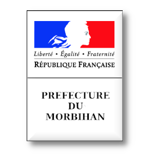 Préfecture01.png