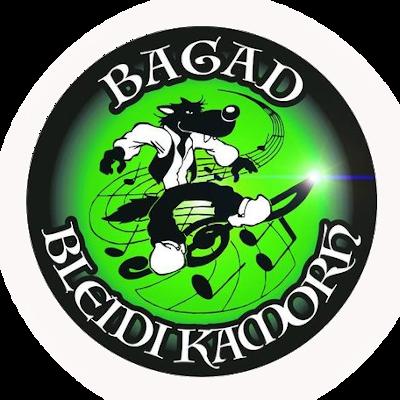 logo bagad.png
