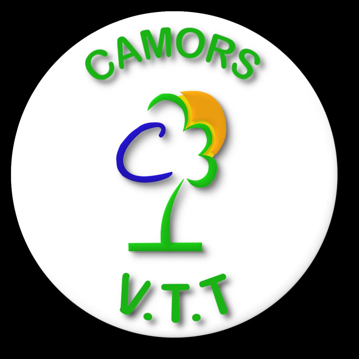 camors VTT.png