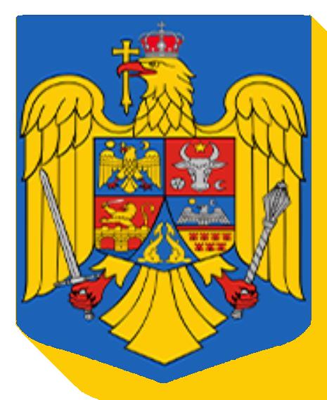 Camors-Crucișor (Roumanie)