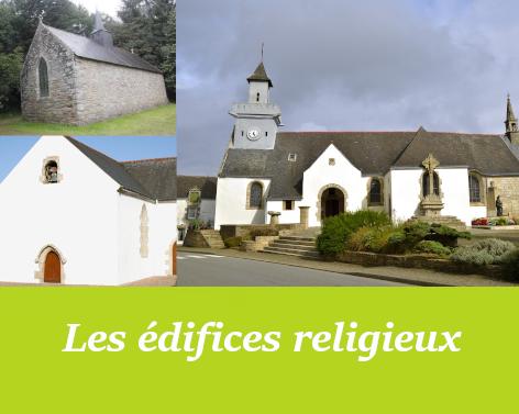 edifices religieux.png