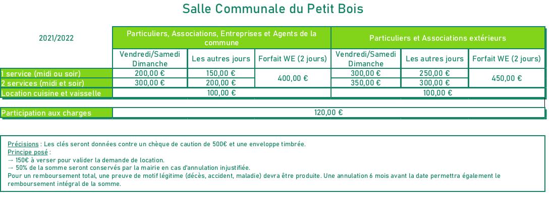 Tarifs_petit_bois.png