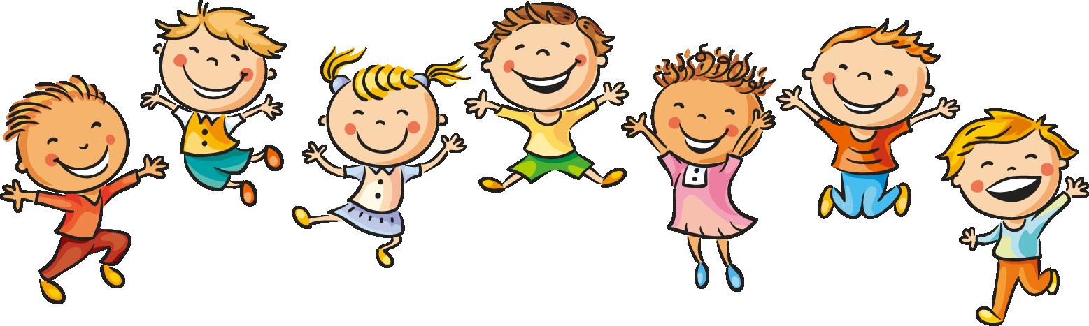 Enfants joyeux.png