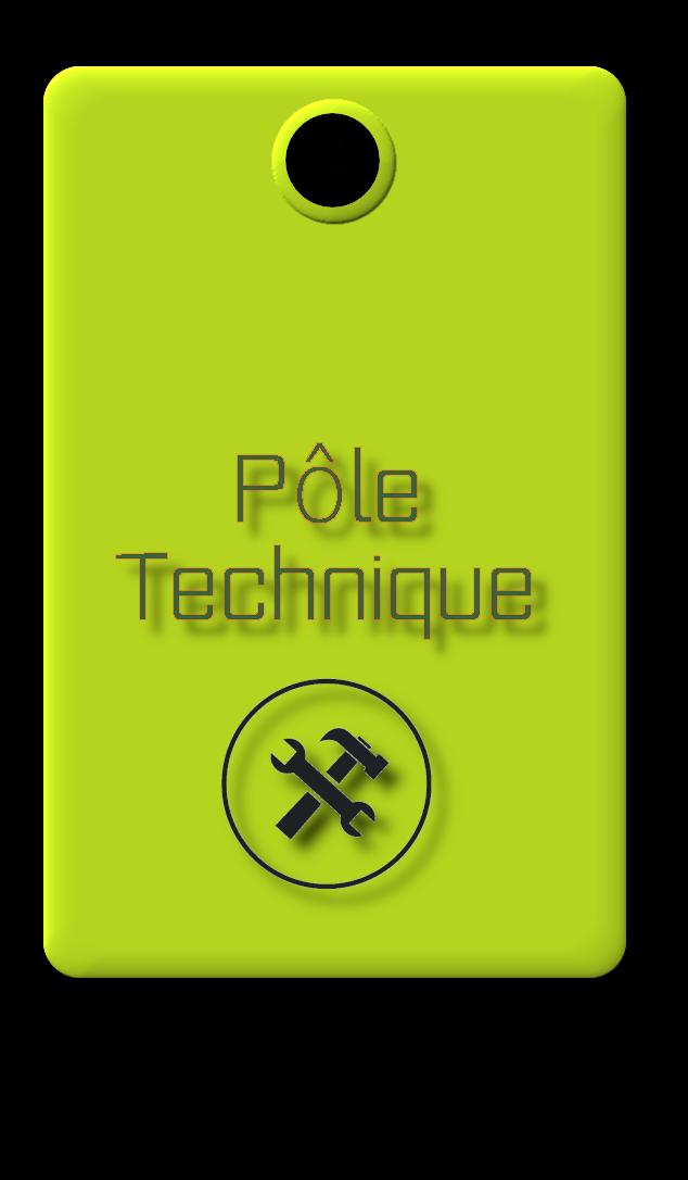 Titre pole techn.png
