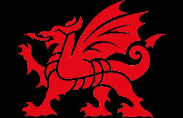 Camors-Brynmawr (Pays de Galles)