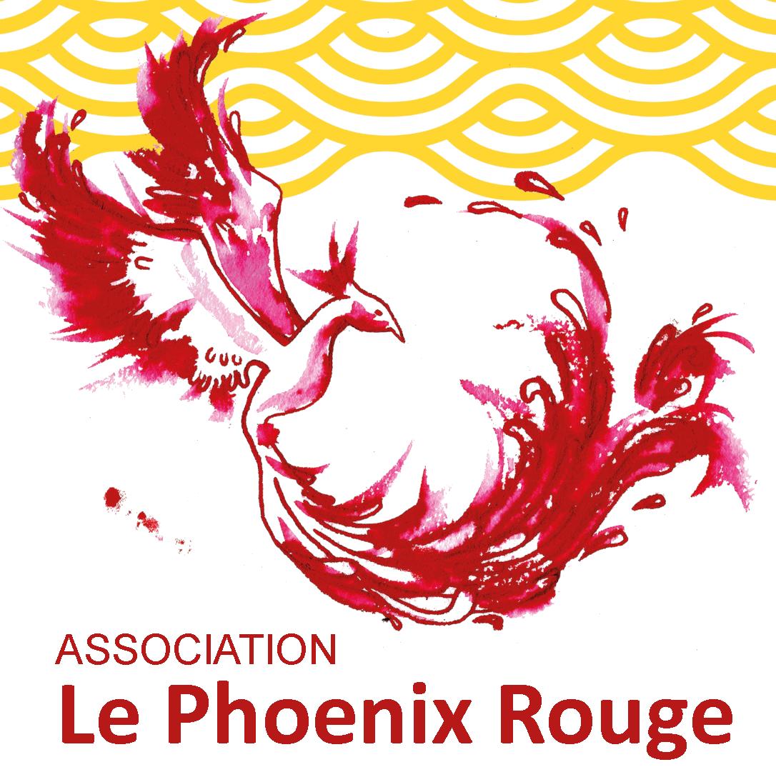 Phoenix rouge logo.png
