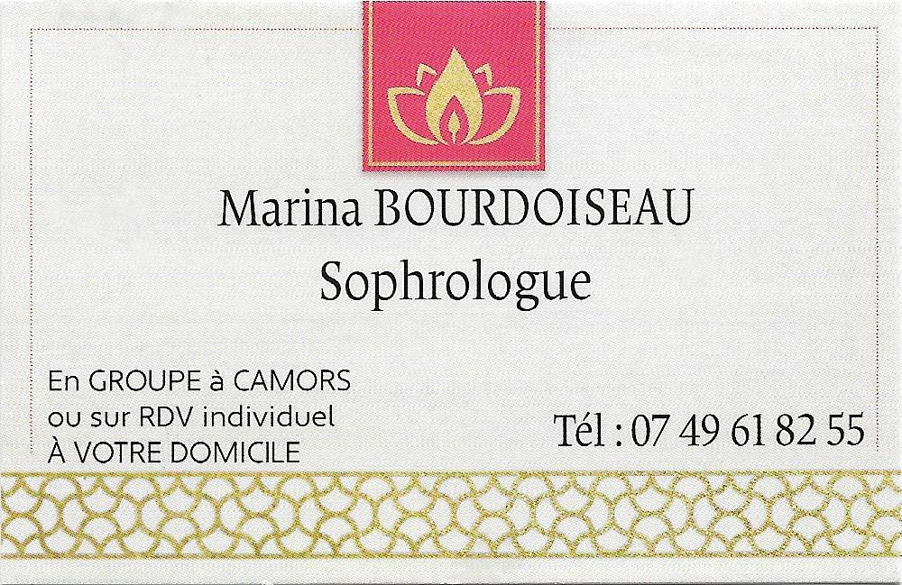 Encart Mme Bourdoiseau.jpg
