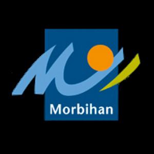 Morbihan01.png