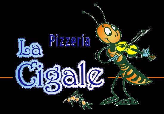 la cigale logo.png