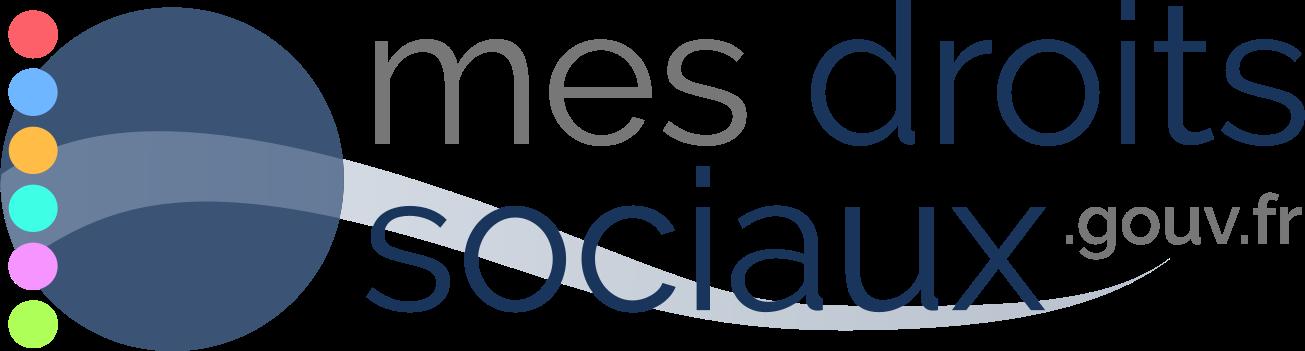 logo-mes-droits-sociaux-gouv-fr.png