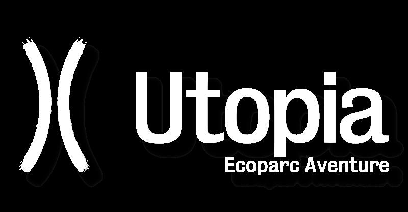 Blanc_logo utopia.png