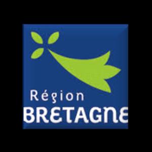 Bretagne01.png