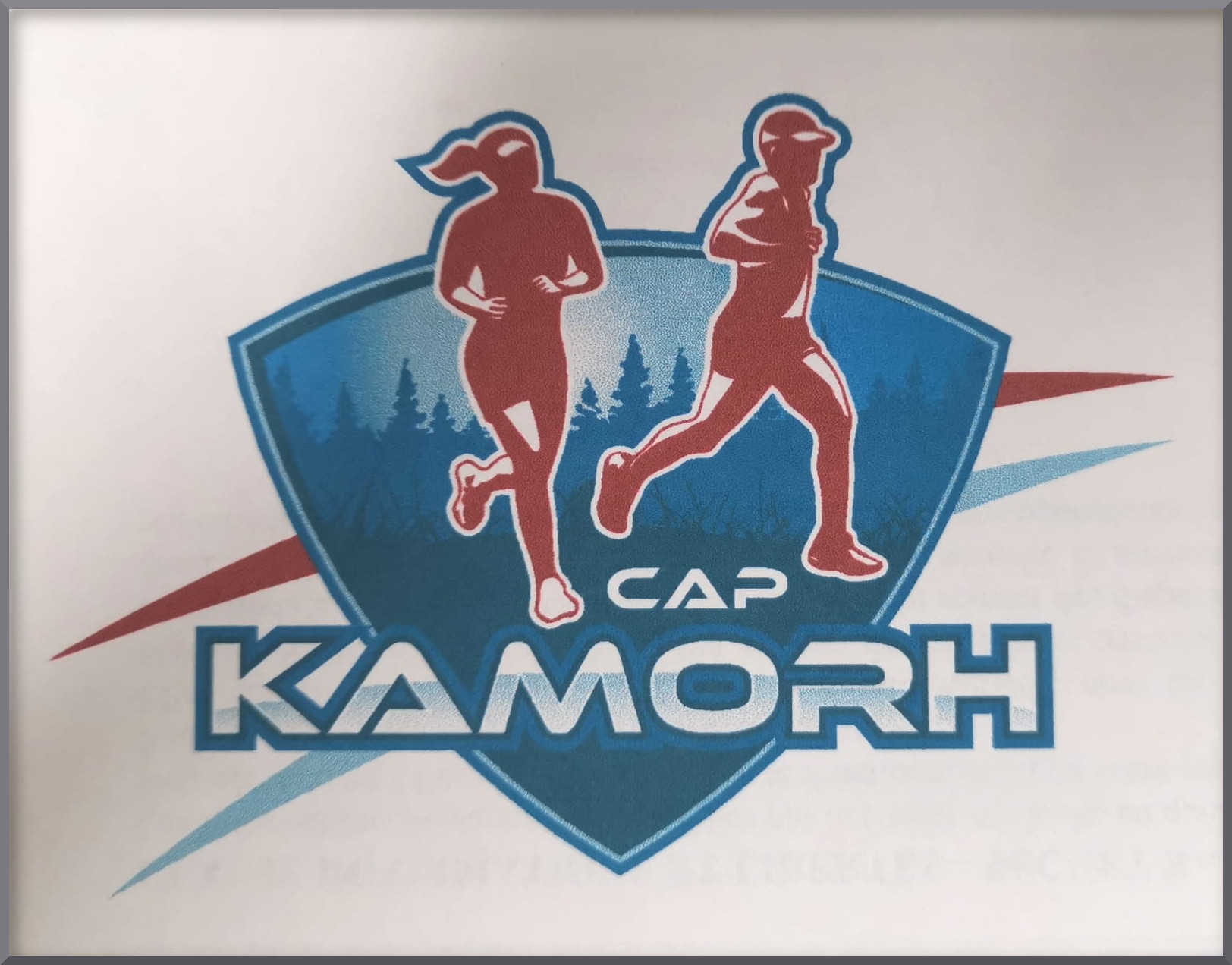 cap Kamorh logo.jpg