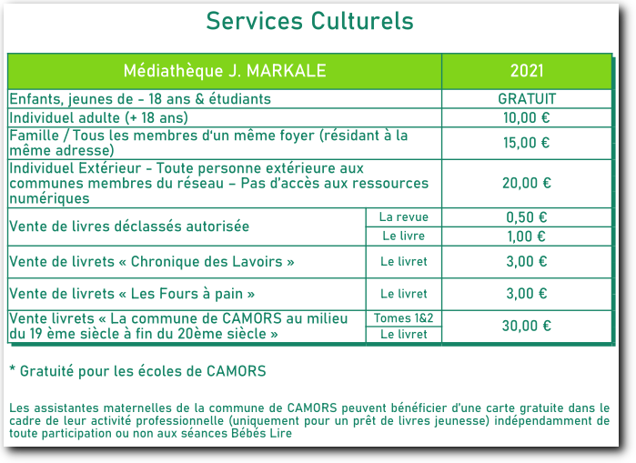 Tarifs services culturels.png