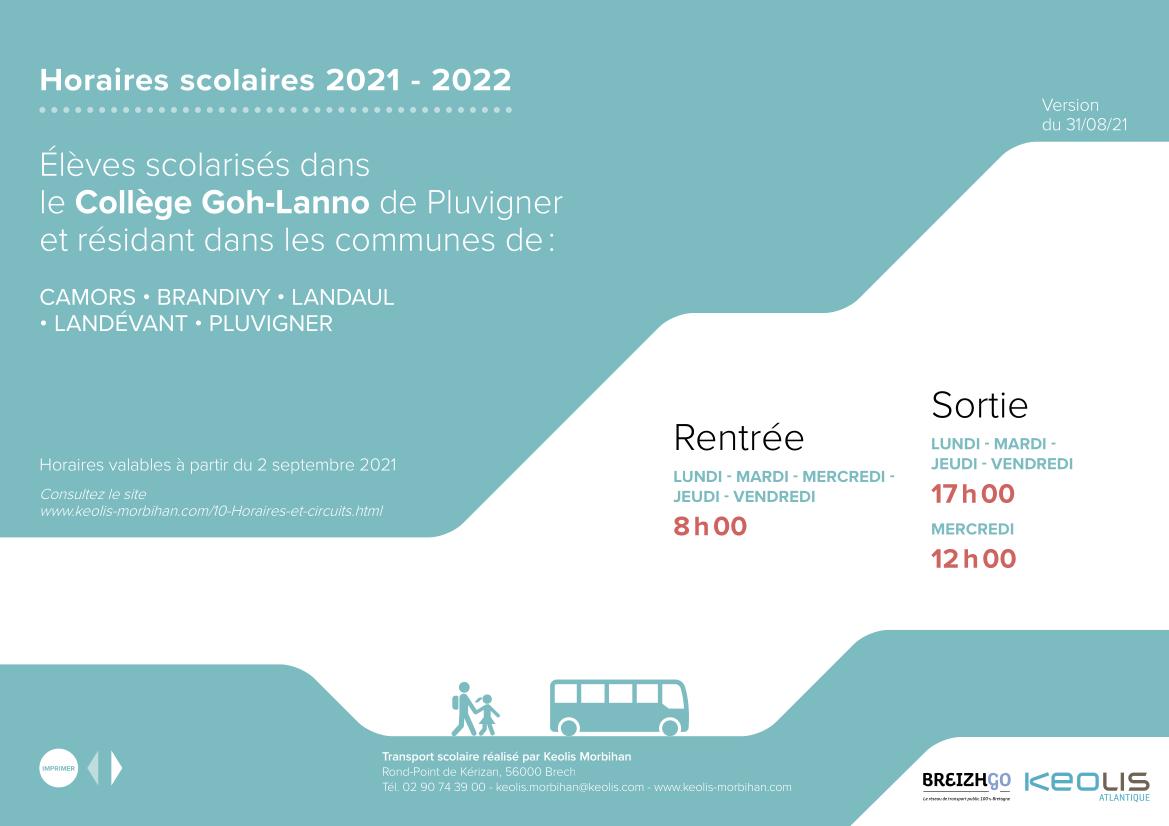 Horaires 2021 2022 college Goh Lanno.png