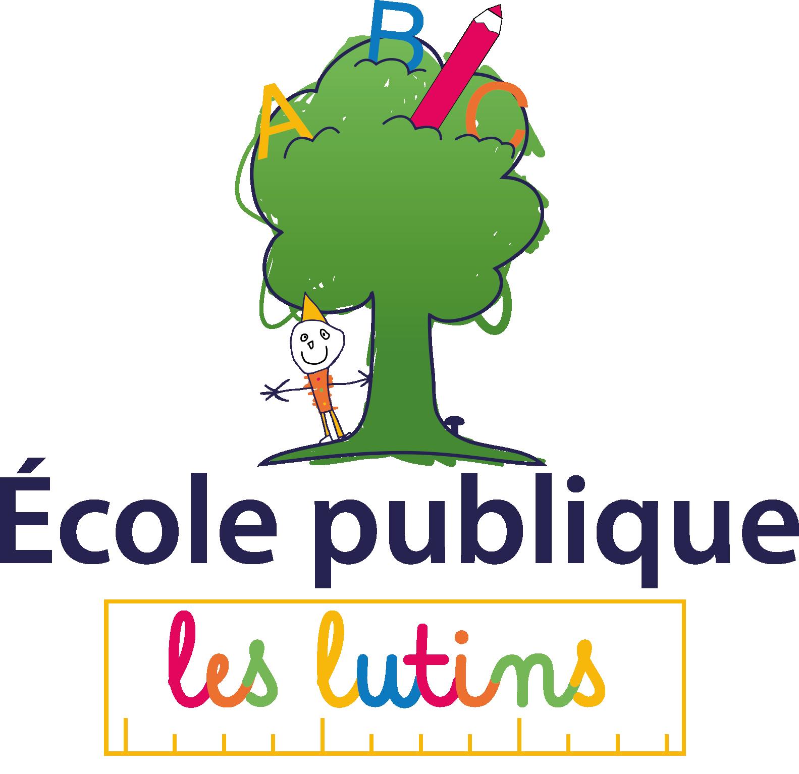 logo-Les-lutins-couleurs.png