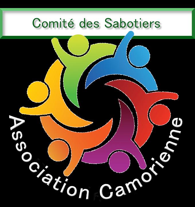 Comité des sabotiers.png