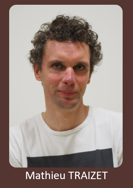 Mathieu TRAIZET.png